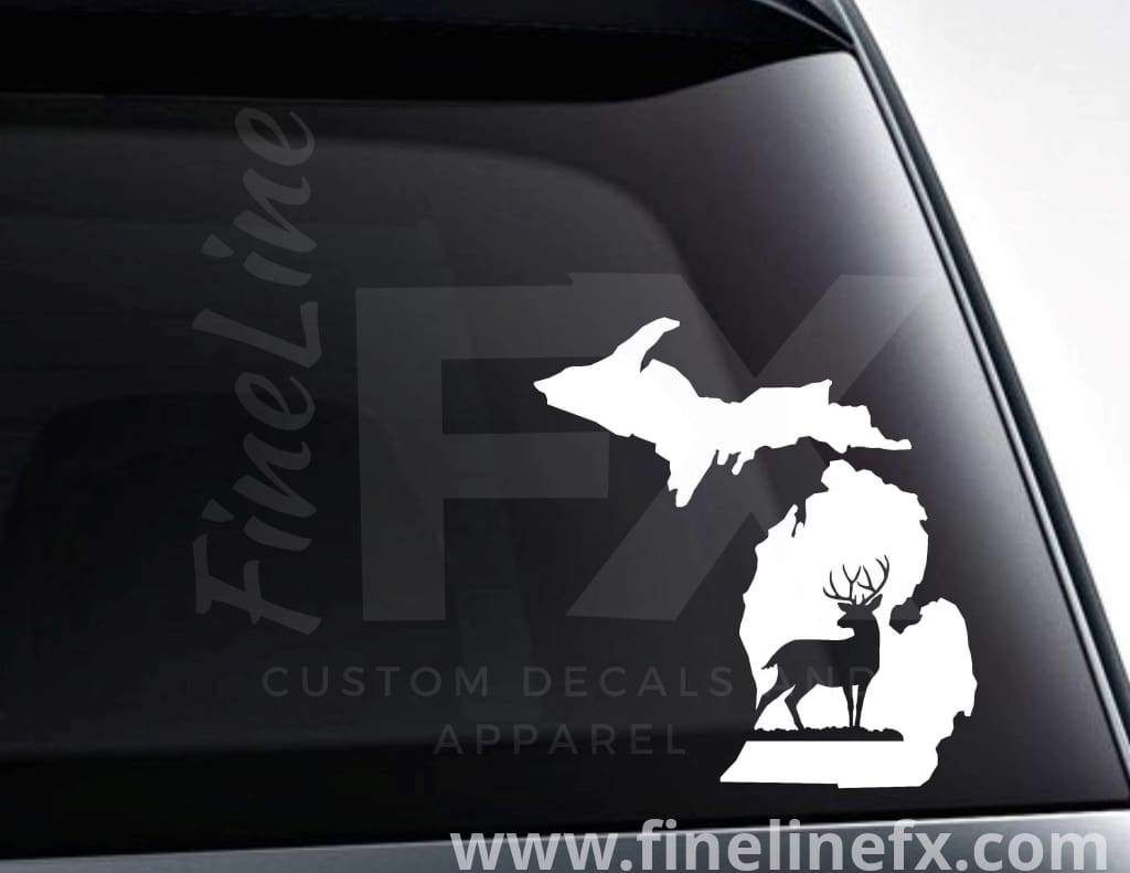 Many Size And Color Choices Available Free Shipping Top Quality 5 7 Year Outdoor Vinyl Decals That Last And Vinyl Decal Stickers Vinyl Decals Decals Stickers [ 791 x 1024 Pixel ]