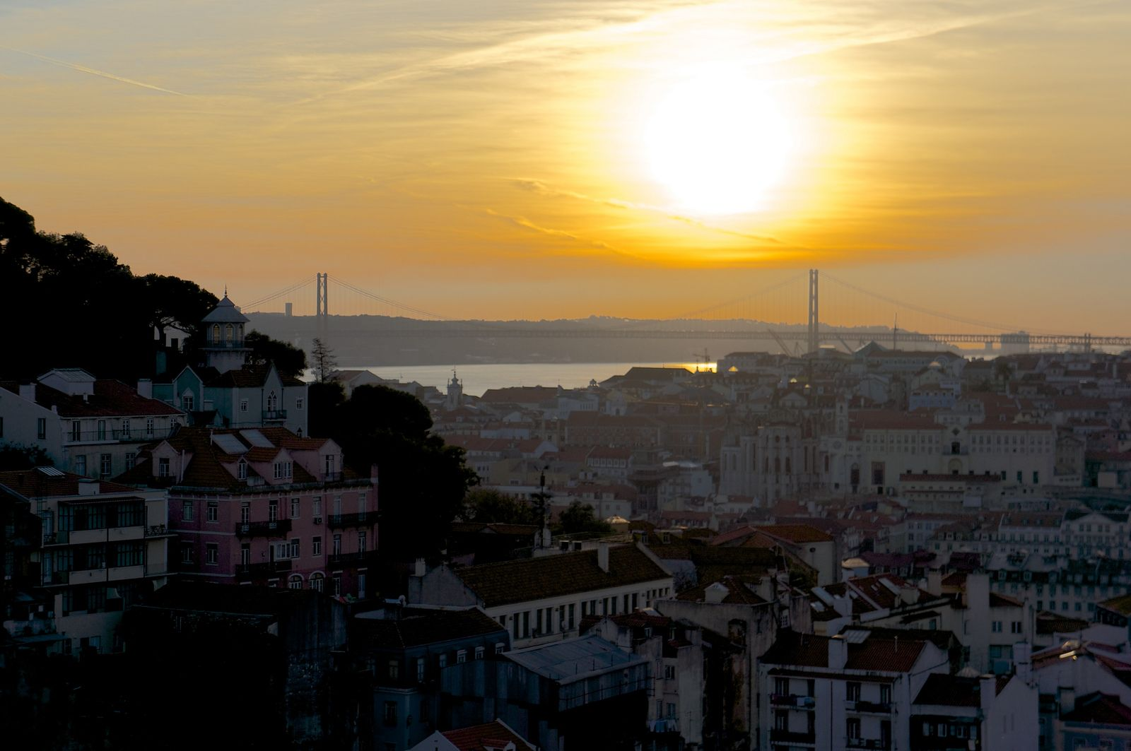 7 Experiences Not To Miss In Lisbon Geeky Explorer Portugal Travel Portugal Vacation Europe Travel