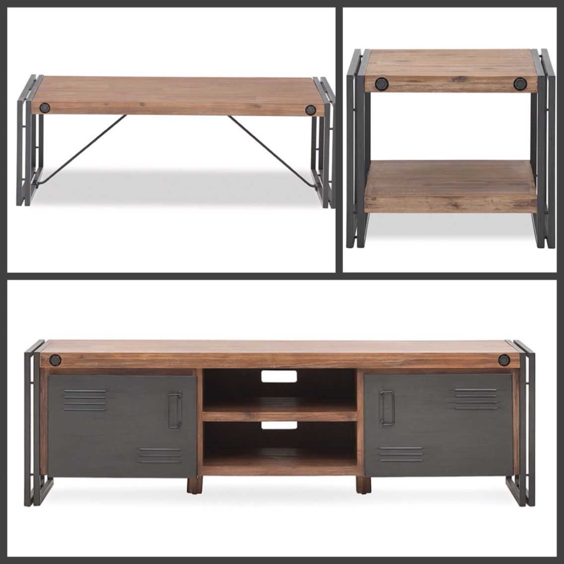 Super amart city2 coffee table lamp table and entertainment unit super amart city2 coffee table lamp table and entertainment unit geotapseo Gallery