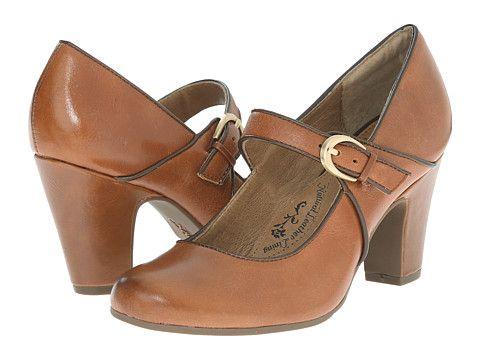 05a427419f Sofft Miranda Cork Montana - Zappos.com Free Shipping BOTH Ways Sperry Shoes