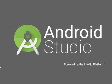 Android App Programmierung - Tools, Tutorials und Tipps