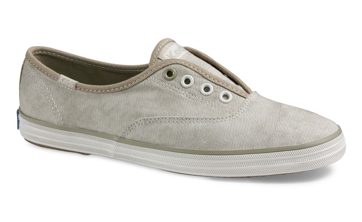 0c96b87a709 Keds Champion Sneakers for Girls