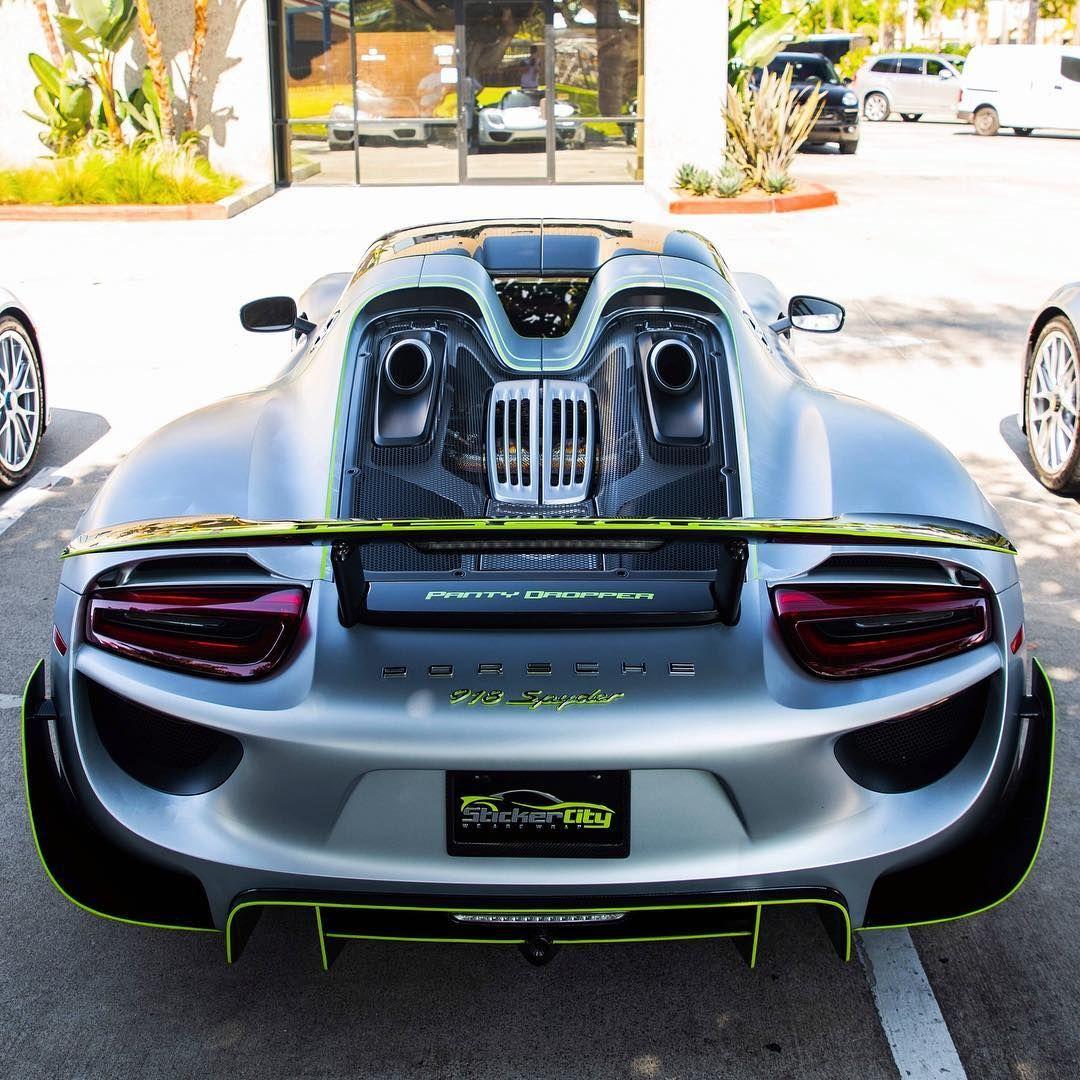 Amojunn Cars /// Sport Cars For Boys  #sportcars #customcars #luxurycars #sportcars