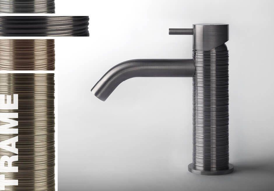 Gessi 316 | Gessi | Faucet / Torneiras | Pinterest | Plumbing ...