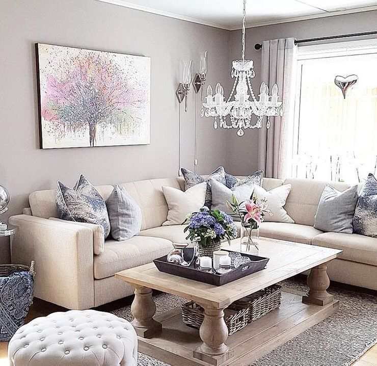 Pin by tonus on Déco Pinterest French country decorating, Grey