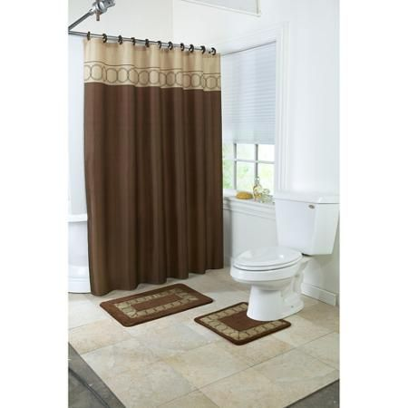 Home Bathroom Sets Funny Shower Curtains Shower Curtain Sets
