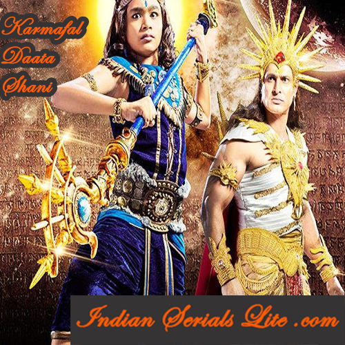 Shani 29th November 2017 Indian Serial Online, Watch Full Episode of