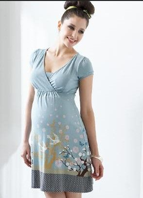 Maternity sundresses for pregnancy photos maternity sundresses ...