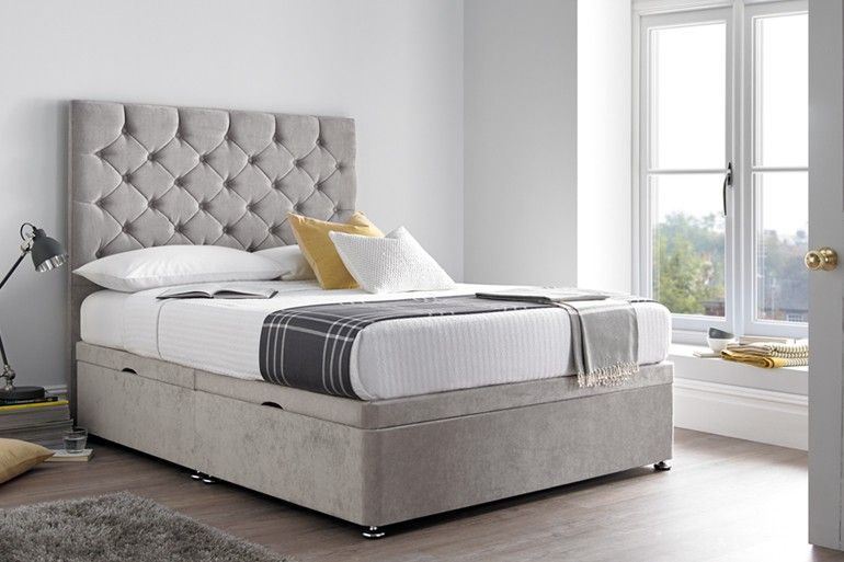 Best The Main Features Of The Monte Carlo Ottoman Bed Are 640 x 480