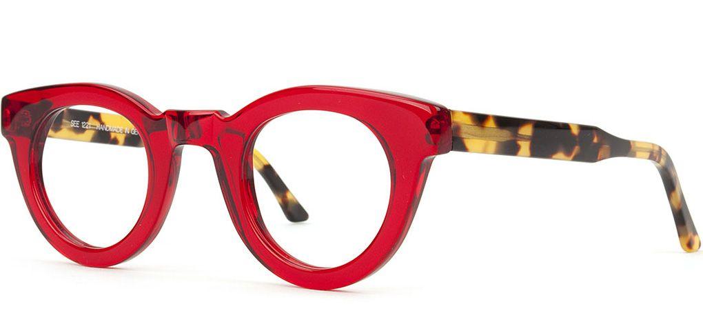 5475a6c2de SEE 1221 Prescription Glasses