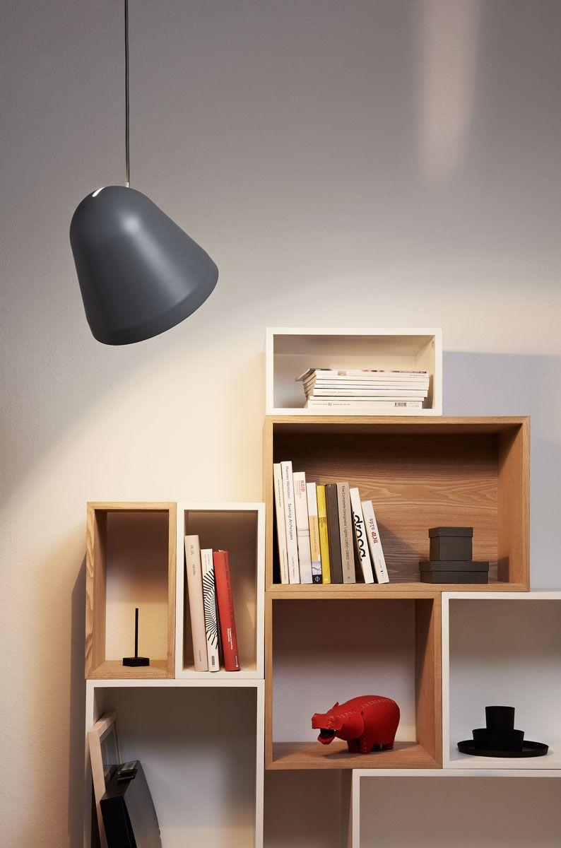 Tilt - Nyta #Lampefeber #Design #Lighting #Lamp