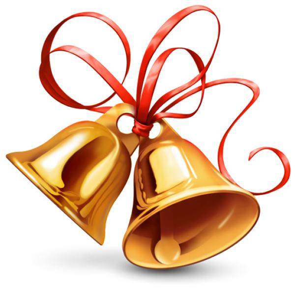 Christmas Bells Christmas Bells Wedding Bells Clip Art Bells