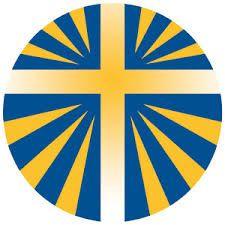 Questo è il simbolo di Azione Cattolica! Mi iscriverò molto presto! #cattolicoforever #seguiròcristo #papafrancesco #diventacattolico #azionecattolica #papaboys #salesiani #matrimonioinchiesa #love #animagemella #azionecattolicasardegna #azionecattolicacagliari