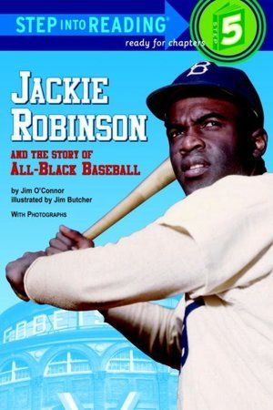 jackie robinson printables jackie robinson coloring pages image
