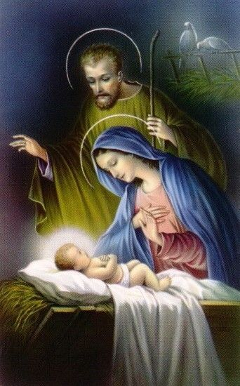 Sacra Famiglia Presepe di Natale, Natività di Gesù, Clip art - natività di  vettore 1024*1000 Png trasparente Scarica gratis - Giocare, Decorazione Di  Natale, Arredamento.