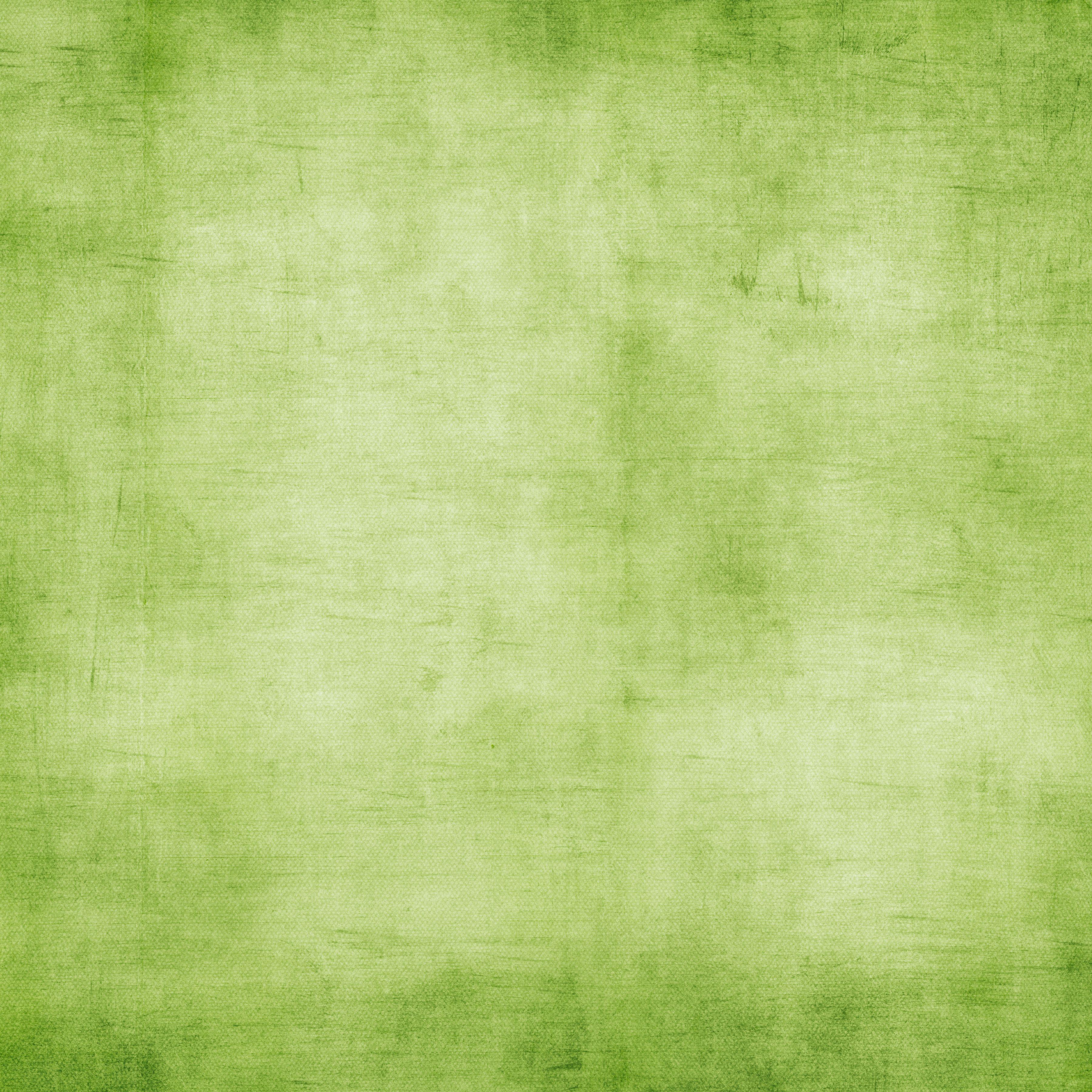 green background texture Pinterest Green backgrounds