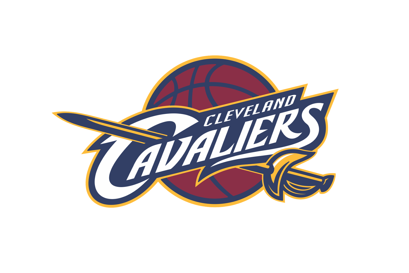 The Cleveland Cavaliers have secured their return to the