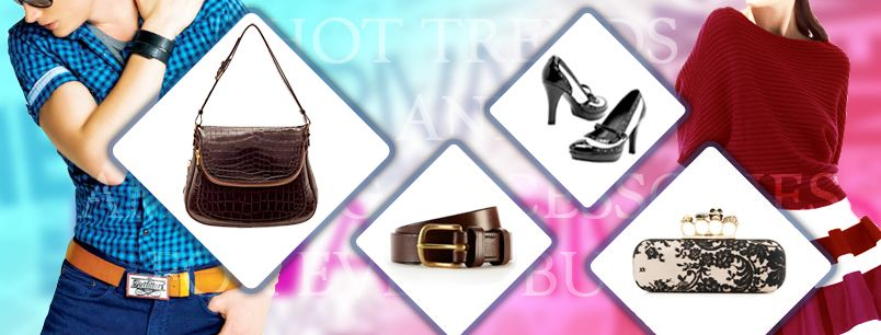 Fashion is not only limited up to dressing style and sense but now accessories are also in. Accessories are the best way to give your wardrobe and ego a much-needed boost. The real trend is how to look great on a budget. Ignore the daily trends as these are temporary, stay by the hour and costly too. Focus on defining individual style. . #clothing #fashion #menswear #dungaree #shopping #style