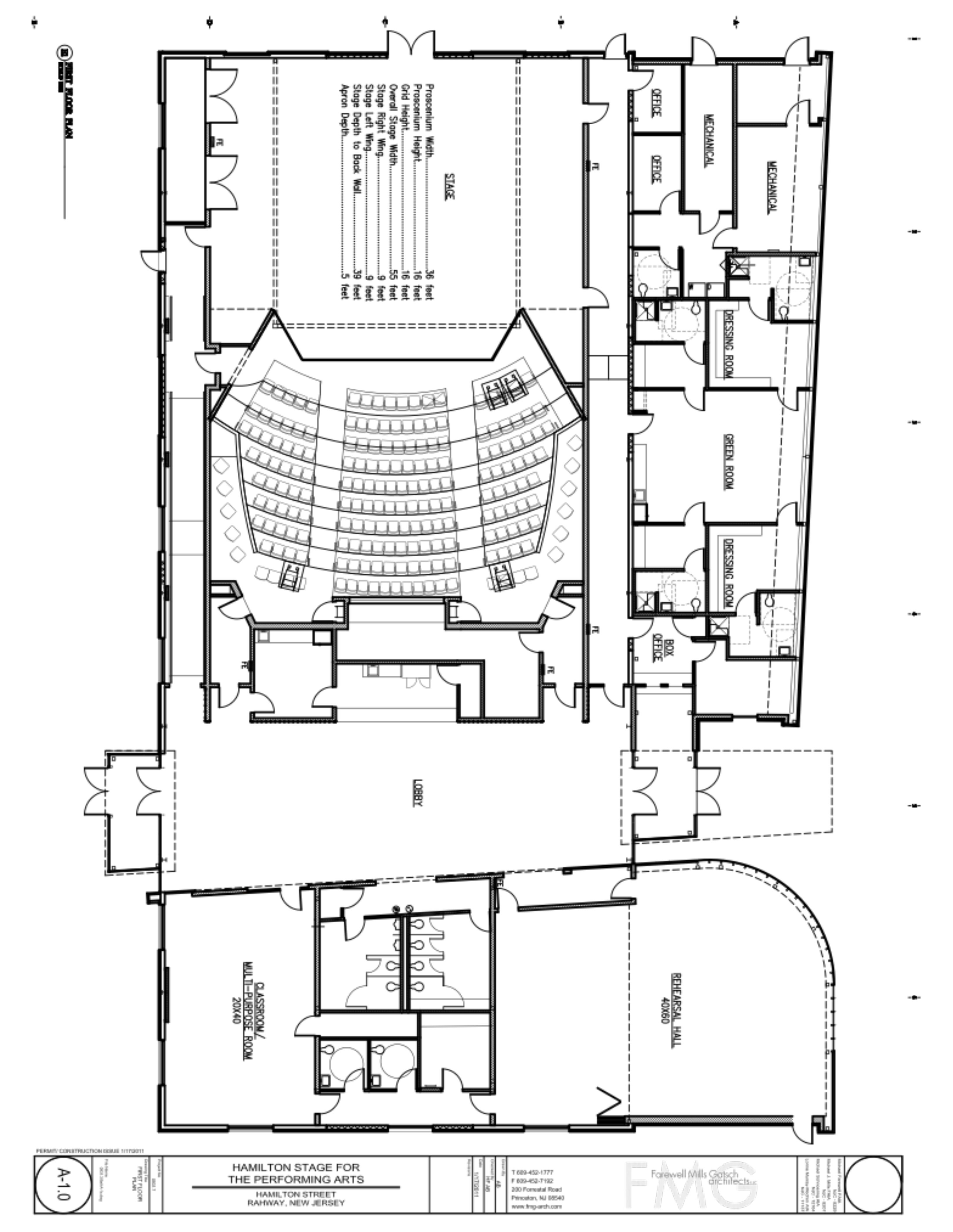 Pin By Mr On Vd Scenic Design Theatreland Floor Plans Scenic Design How To Plan