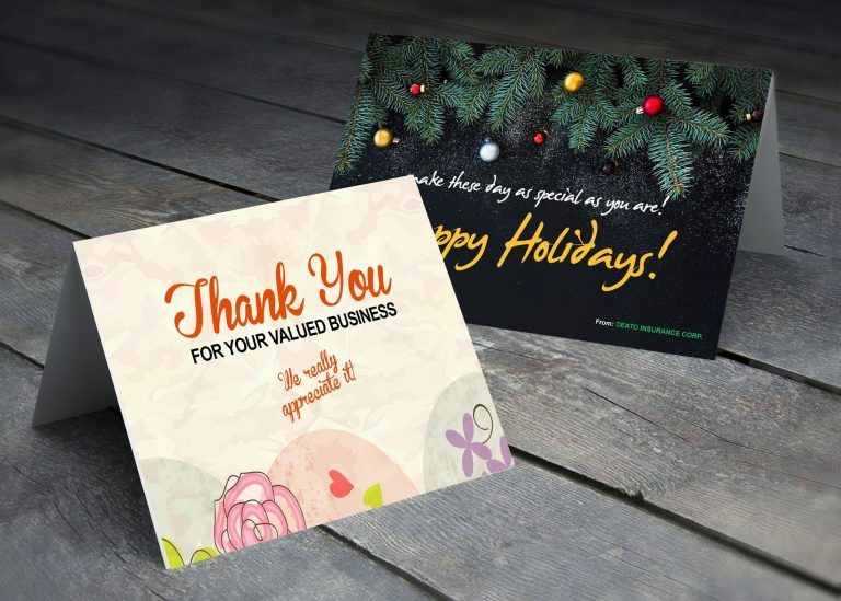 Unthinkable Print On Demand Greeting Cards Strikingly Wholesale