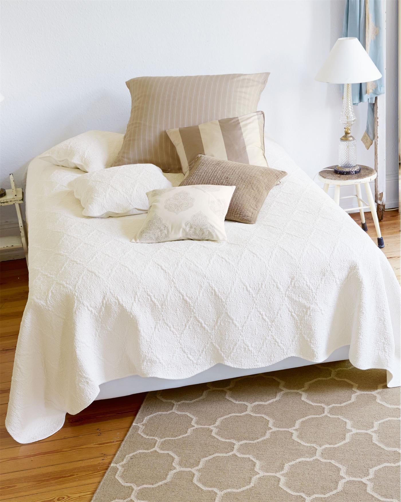 Vossberg De quilt weiße nächte für sie auf vossberg de schlafzimmer
