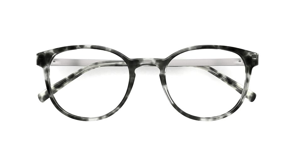 Pin de Scarlet Thompson en Glasses | Pinterest | Anteojos y Lentes