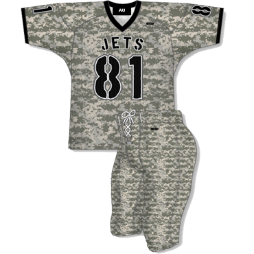 ce3a0c211d7 Sublimated football uniforms, sublimated football jerseys, sublimated  football pants. Our custom graphic design services will make your team look  great!