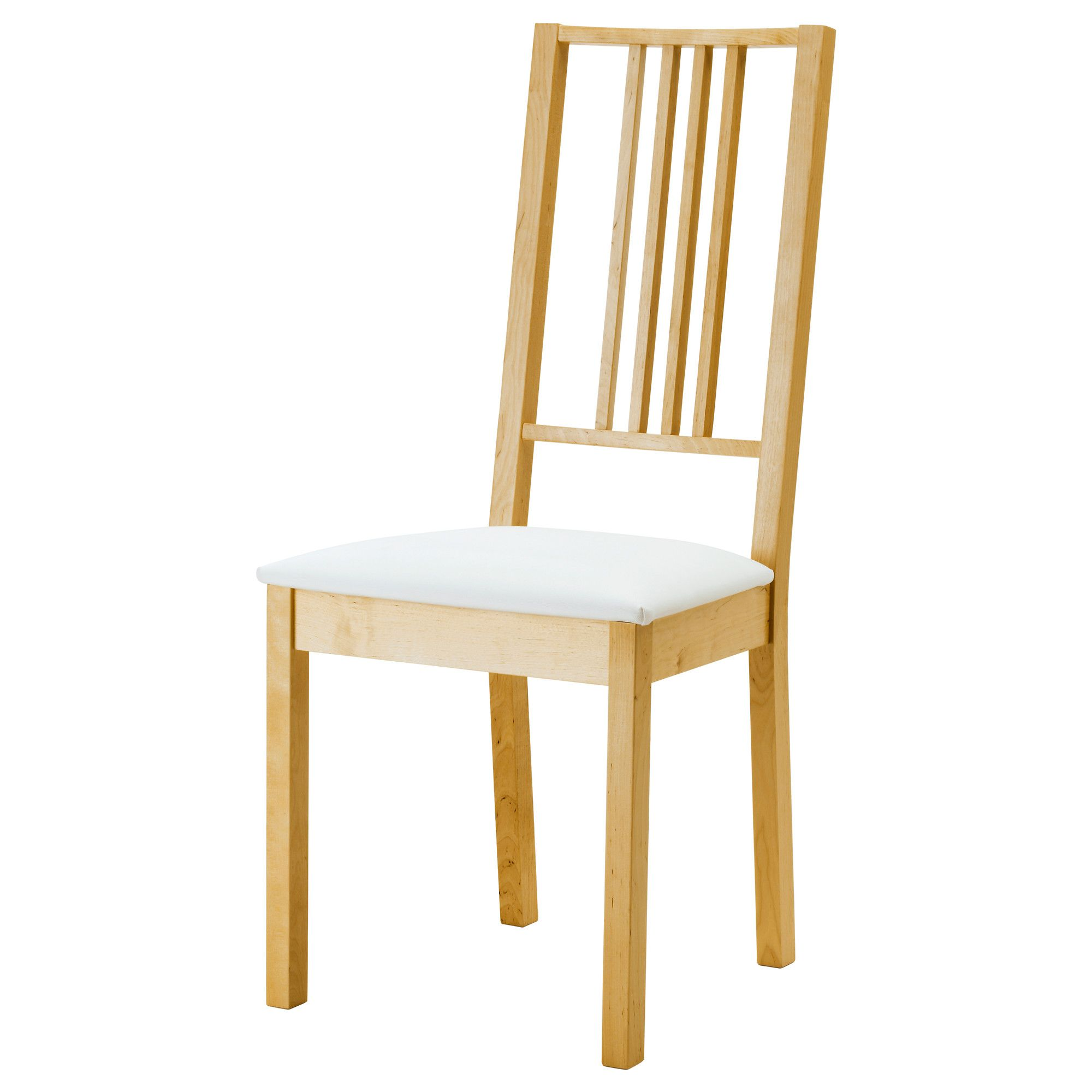 Ikea Stuhl Küche Überprüfen Sie mehr unter kuchedeko