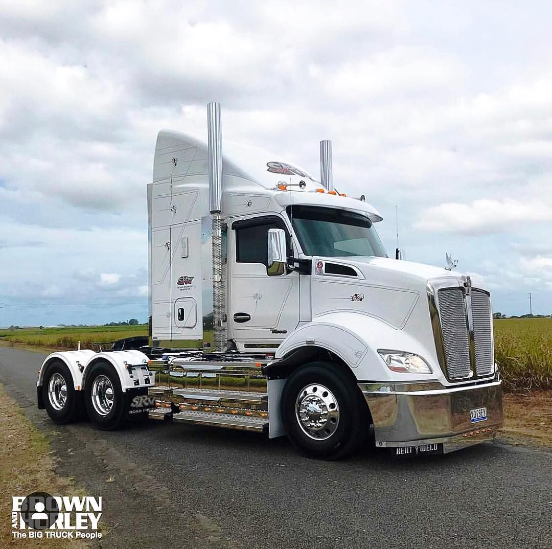 Srv Roadfreight On Instagram The New Addition To Our Fleet