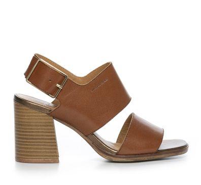 Nilson Shoes Sandaletter VAGABOND, LEA Skinn Brun   Shoes   Pinterest 903cd4c75e