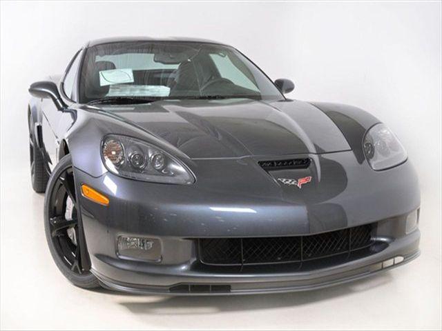 120 Corvettes For Sale Ideas Corvette For Sale Corvette Sale
