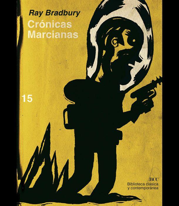 Joaquín Pertierra, grafista ilustrador | Pioneros Gráficos        #book #covers #jackets #portadas #libros