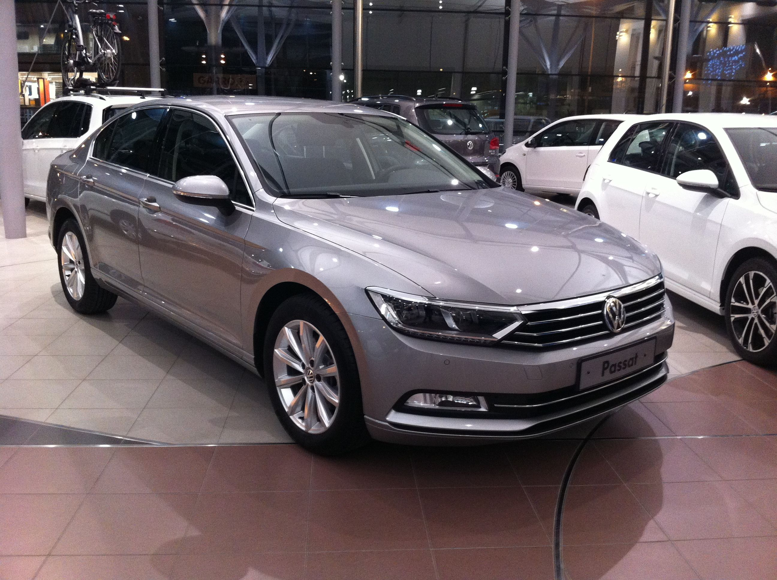near vehicles vw and touareg newtouareg boston passat lease ma best offers volkswagen new prices finance