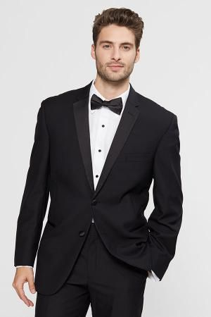 Online Tuxedo Collection Wedding Suit Rental Groomsman Tux Tuxedo For Men Wedding Suit Rental Tuxedo Wedding