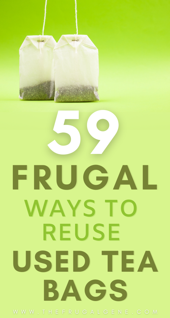 42 Best Of The Frugal Gene Personal Finance Money Tips Frugal Living Ideas In 2021 Financial Motivation Budgeting Money Saving Money