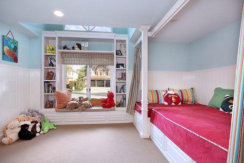 Bedroom Designs For Women bedroom, bedroom ideas for women decor ideas girl little girls