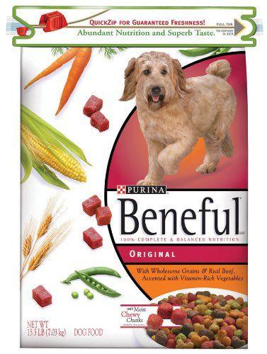 Dog Training Rewards Inner Secrets Dog Food Recipes Beneful