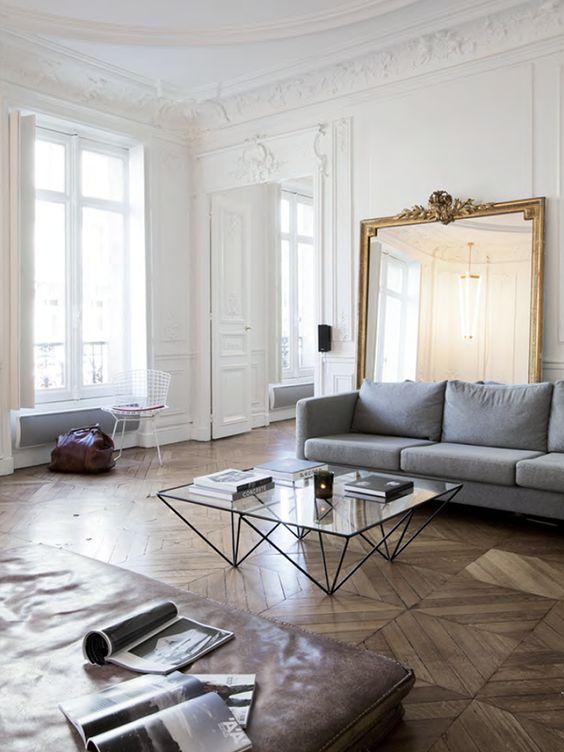 Traum Wohnzimmer Home Decor Pinterest Living rooms, Interiors