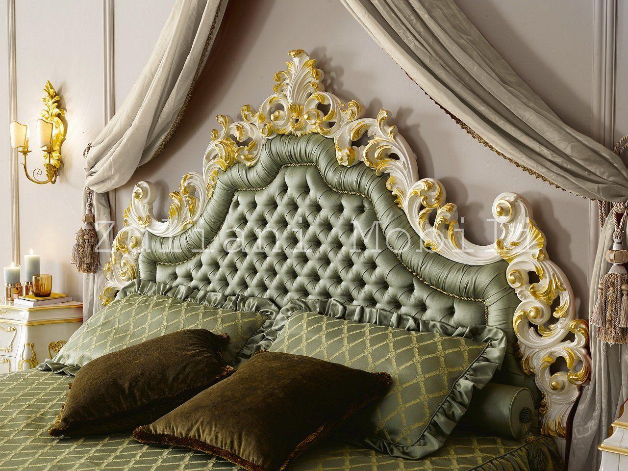 Arredamento Barocco ~ Best collezione barocco images consoles console