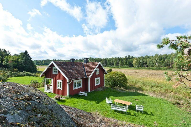 Sweden--