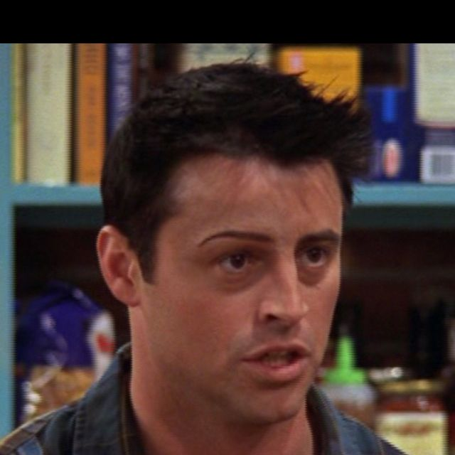 Its Like A Baby Caterpillar Chasing Its Momma Chandler