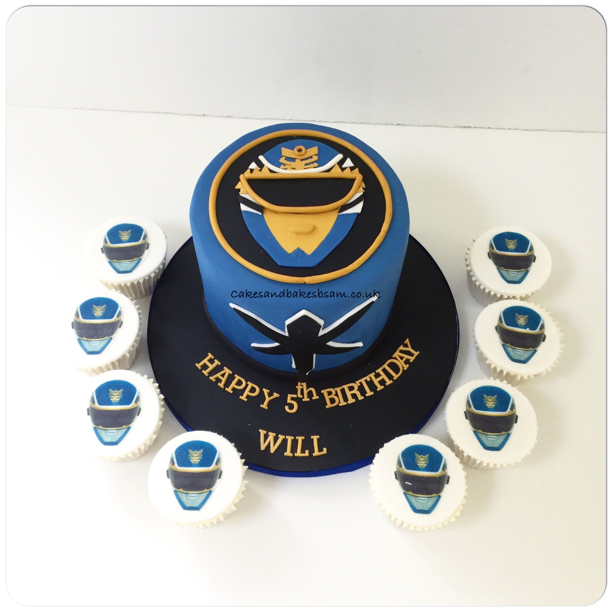 Pin On Cakes And Bakes By Sam