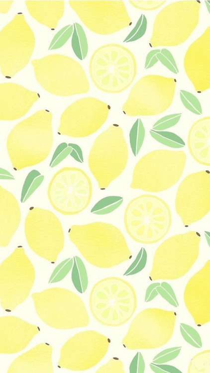 Wholepapersfruit Patterns Fruit Pattern Wallpaper Trendy Summer