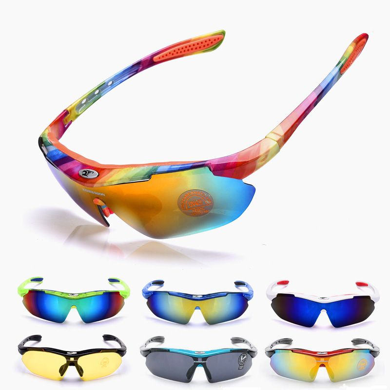 a1278ad366 Eyewear · ROBESBON Cycling Glasses MTB Bike Bicycle Fishing Sunglasses  Drving Hiking Sunglasses Outdoor Sports Goggles Gafas Cicismo