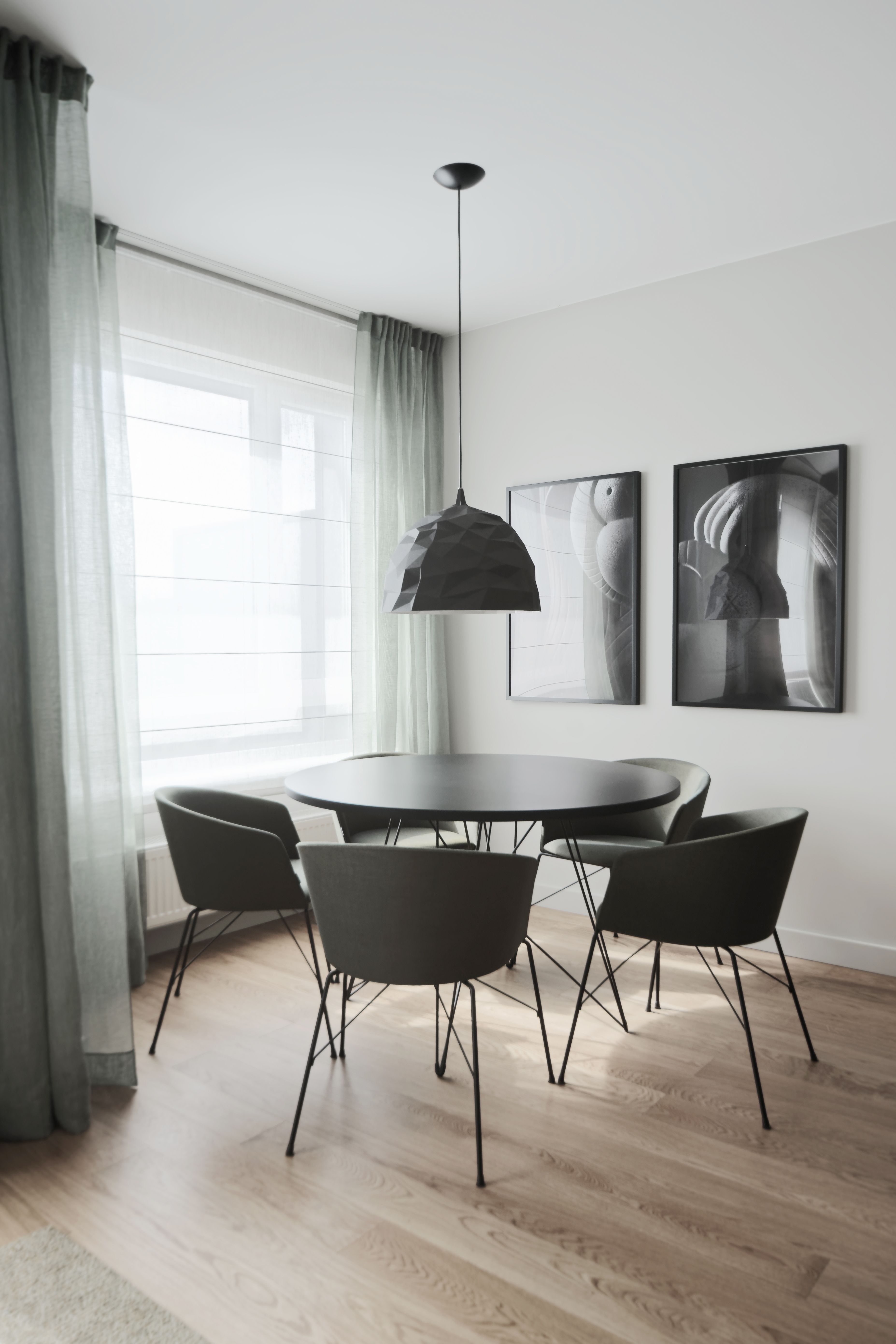 Modern interior design. MOON LIGHT CAPDEL chair. sel with ... on house electrical design, house ceiling design, house truss design, house frame design, house paint design, house beam design,