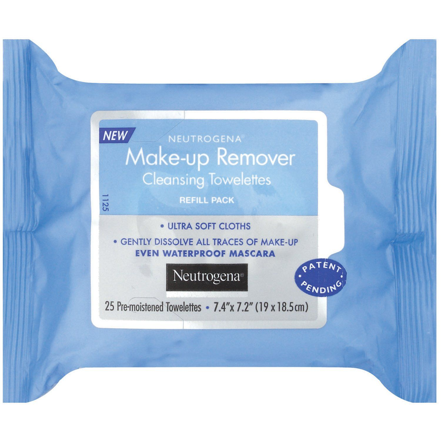 Pin by Erin Moore on beauty shit Makeup remover