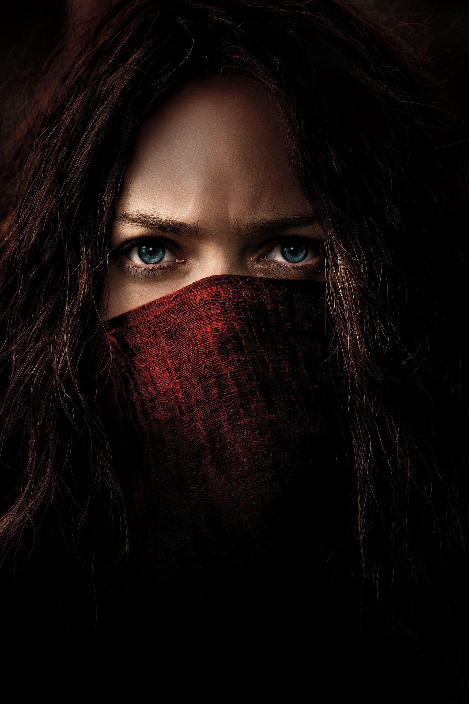 Ver Hd Mortal Engines Pelicula Completa Dvd Mega Latino 2018