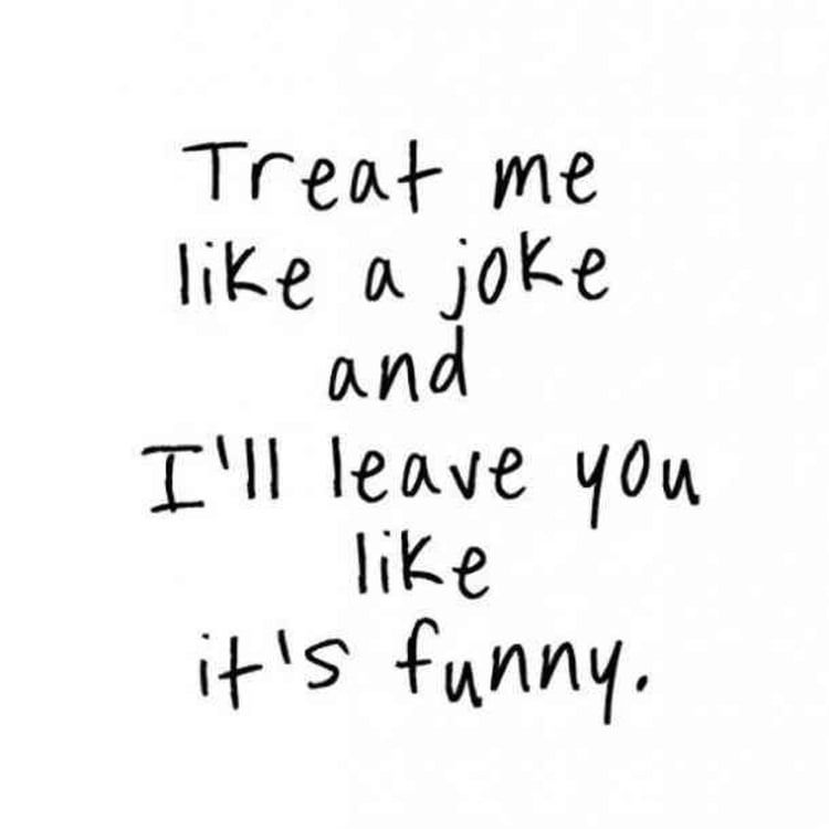 Quotes True Funny Joke Https Weheartit Com Entry 314542010 Ex Boyfriend Quotes Ex Quotes Ex Friend Quotes