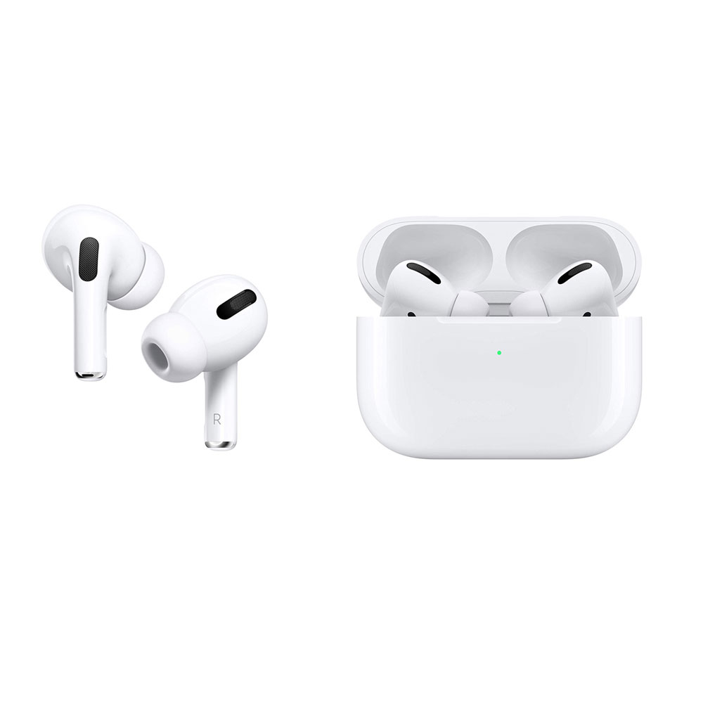 Airpods Pro Bdt 26 000 Applegadgetsbd Laptop Gadgets Smartphone Gadget Electronic Products