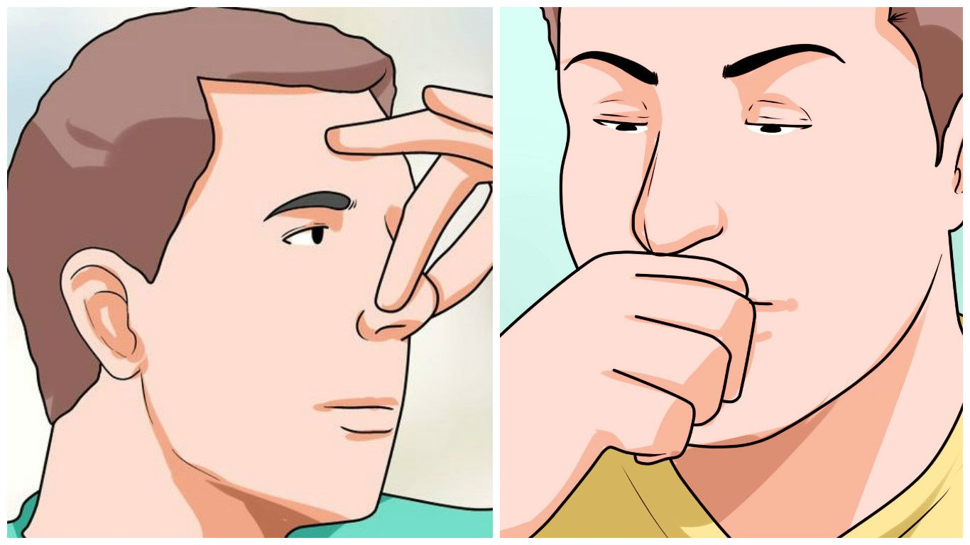 Remedies To Get Rid Of Egg And Sulfur Smelling Burps Stomach